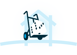 The Dice Place Icon Service